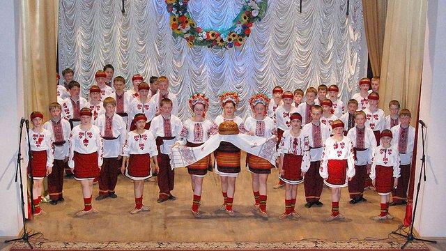 На Львівщині розвиватимуть культурне життя у районах
