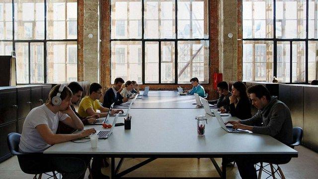 У Львові затвердили інвестиційний проект для реалізації «Креативного кварталу»