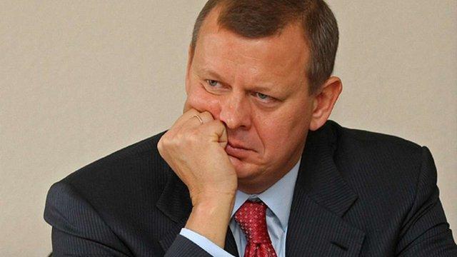 Посли ЄС домовилися продовжити санкції проти Клюєва на півроку, - ЗМІ