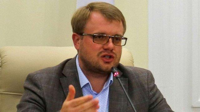 У Варшаві зірвали виступ представника анексованого Криму на зустрічі ОБСЄ