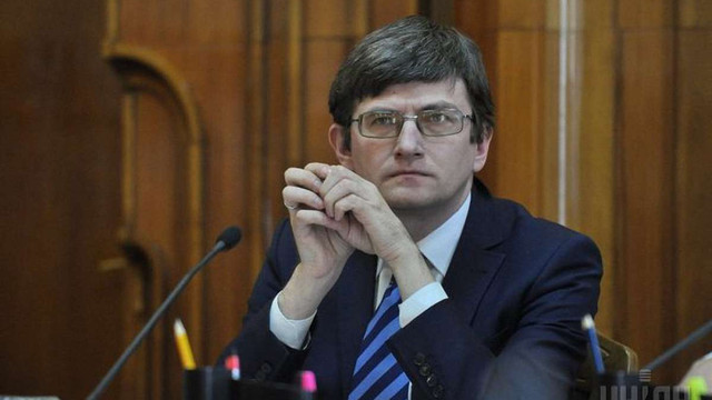 ЦВК визнала, що нова система місцевих виборів складна навіть для юристів