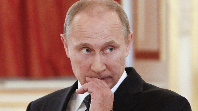 Низка країн звинуватила Росію в розпалюванні екстремізму