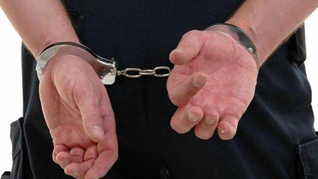 У Львові затримали 40-річного ґвалтівника
