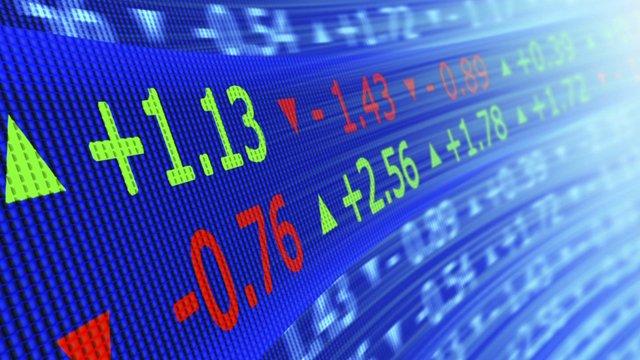 """Нацкомісія анулювала ліцензію біржі """"ПФТС"""" через російських акціонерів"""