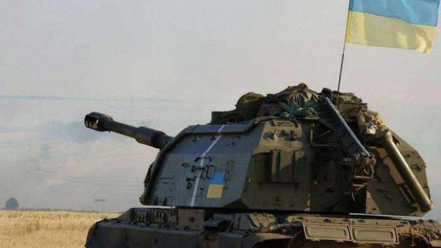В Україні понад 170 військових покінчили життя самогубством з початку 2014 року