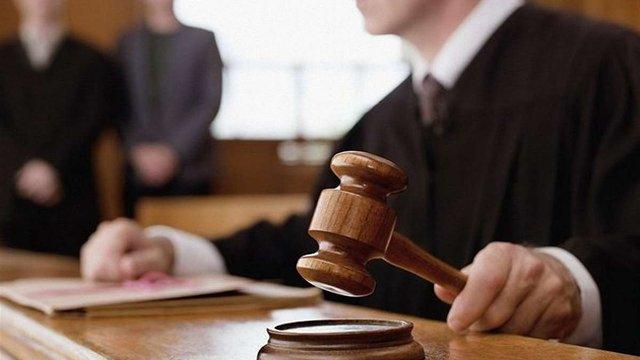 Росіянина засудили на 12 років за звинуваченням у шпигунстві на користь України