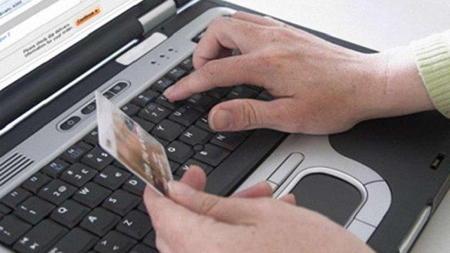 ID-картка львів'янина - учасника АТО дозволить безкоштовно їздити в електротранспорті