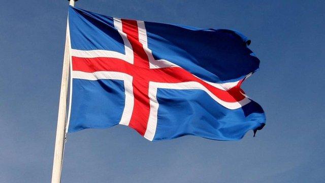 Ісландія ратифікувала угоду про спрощення візового режиму з Україною