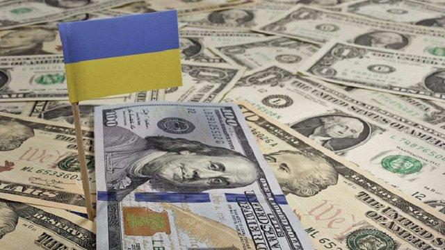 Росія звернеться до суду, якщо Україна не сплатить «борг Януковича»