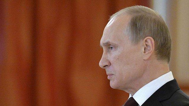Колишній радник Путіна сказав, скільки Росія витратила грошей на війну з Україною