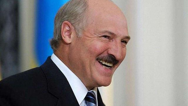 Євросоюз призупинить санкції проти Білорусі