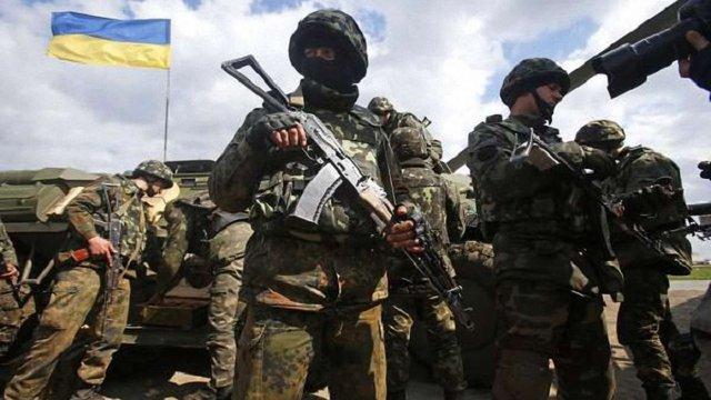 З початку року українці заплатили 6,4 мільярдів гривень військового збору