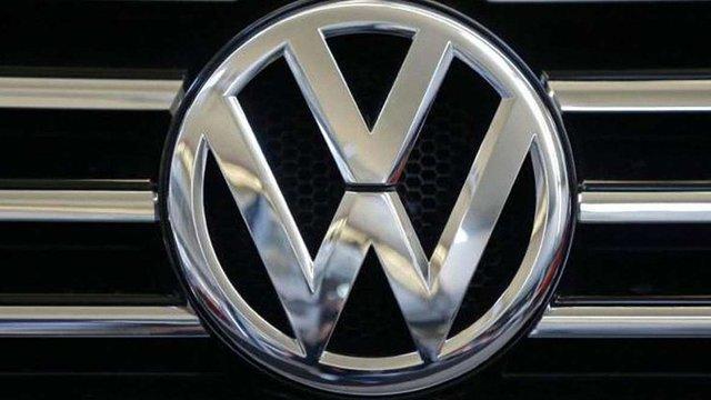 Volkswagen відкликав 8,5 млн своїх автомобілів в Європі
