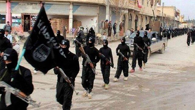 У Туреччині затримано 50 осіб за підозрою у зв'язках з «Ісламською державою»
