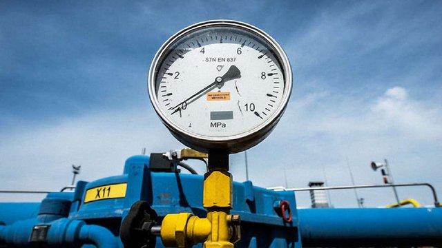 До 2020 року Україна та Польща об'єднають газотранспортні системи