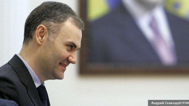 Міністр фінансів Януковича спробував вийти з-під арешту в Іспанії за підробленими документами