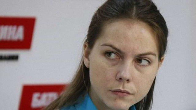 Сестрі Савченко дозволили в'їзд у Росію