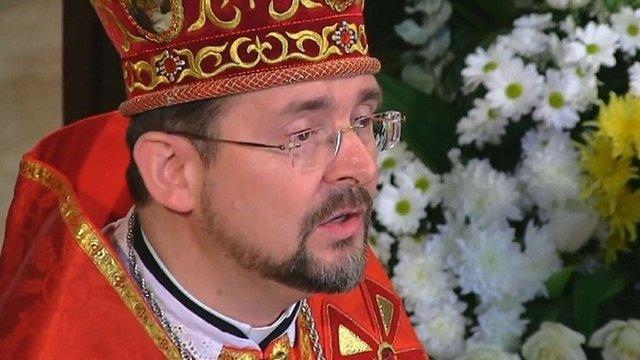 Священиків УГКЦ покарають за участь у місцевих виборах