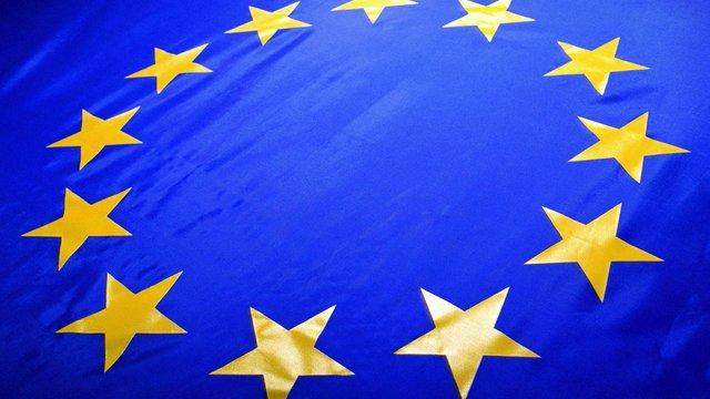 Українці отримують найбільше дозволів на проживання в Євросоюзі