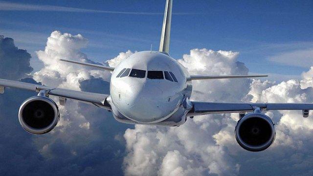 Через туман у Львівському аеропорту скасували два рейси