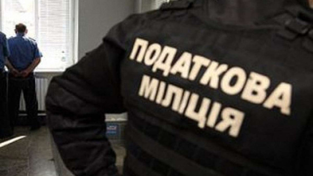 У Києві податківці обшукали другу IT-компанію за день