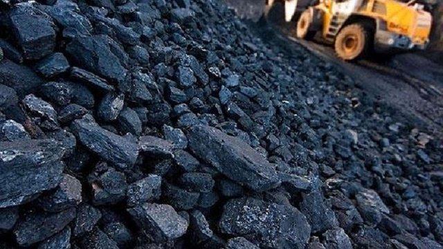 Бойовики продовжують вивозити вугілля з Луганщини в Росію, - ОБСЄ