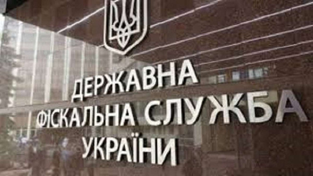 Яценюк вимагає звільнити 42% вищого керівництва ДФС