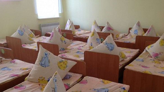 У Львові відновлюють приміщення дитсадків, вивільнених з-під оренди
