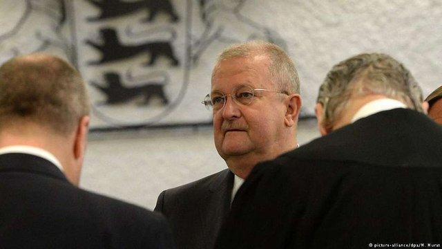 У Німеччині розпочався суд над екс-керівниками Porsche