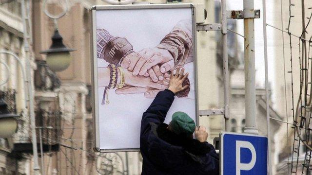 Львівська виборча комісія закликала партії відмовитись від маніпуляцій