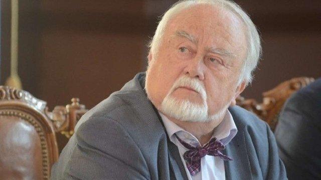 Романа Лубківського поховають на Личакові у понеділок