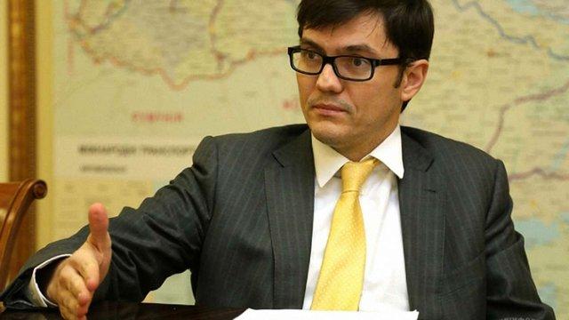 Пивоварський назвав умови скасування санкцій проти російських авіакомпаній