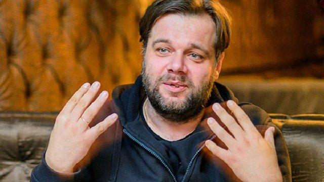 Режисеру фільму «Плем'я» вручили премію імені Довженка на відкритті «Молодості»