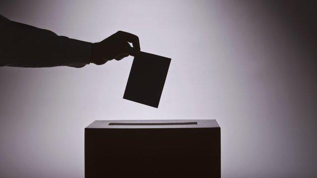 У Маріуполі не розпочались місцеві вибори