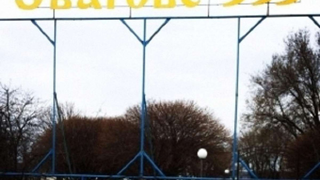 У Сватовому на Луганщині вибори до міськради визнали недійсними