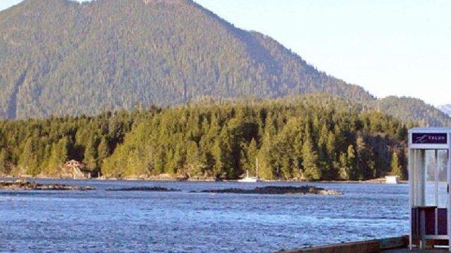 Біля узбережжя Канади затонув туристичний корабель: є загиблі