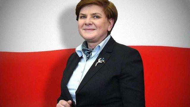 Прем'єр-міністром Польщі може знову стати жінка