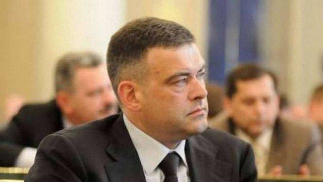 Міським головою Винник став Володимир Квурт