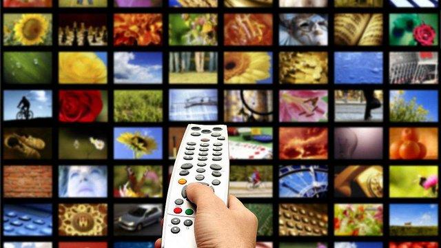 «Київстар» вийшов на ринок платного телебачення