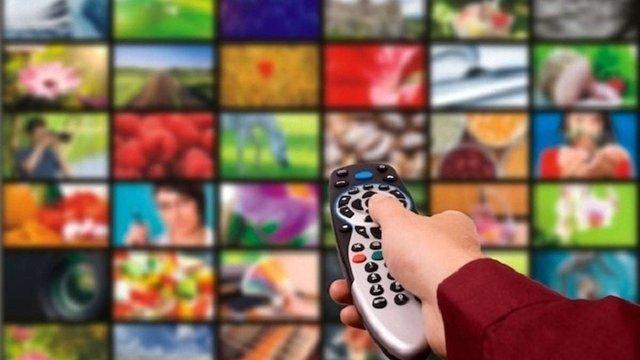 Луганські терористи погрожують тюрмою провайдерам за трансляцію українських каналів