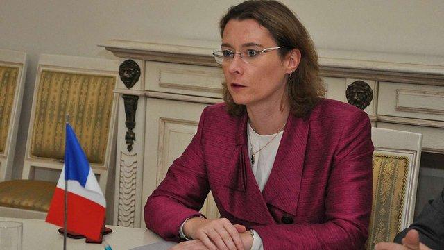 Французи співпрацюватимуть з львів'янами у сфері енергоефективності