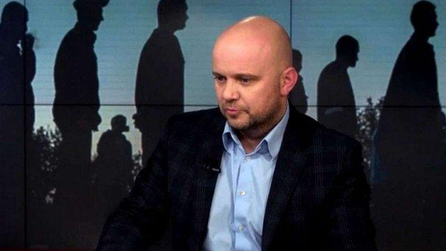 В СБУ заявили, що обмін полоненими на Донбасі може відбутися у найближчі години