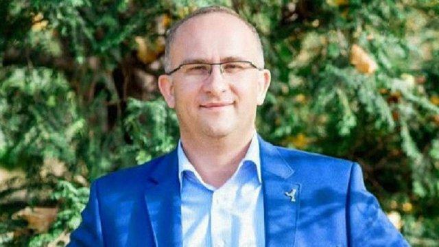 Колишній член правління «Галнафтогазу» став радником мера Львова
