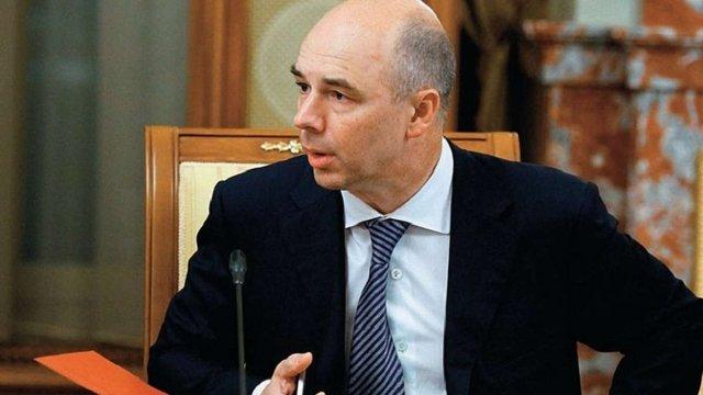 Росія наполягає на повному погашенні боргу України вже в грудні
