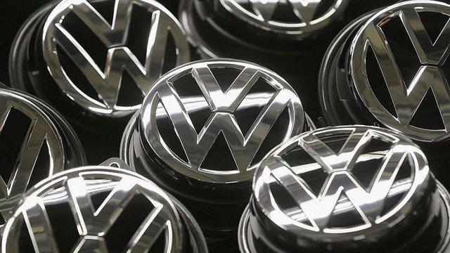 Volkswagen оголосив про мільярдні збитки через скандал з двигуном