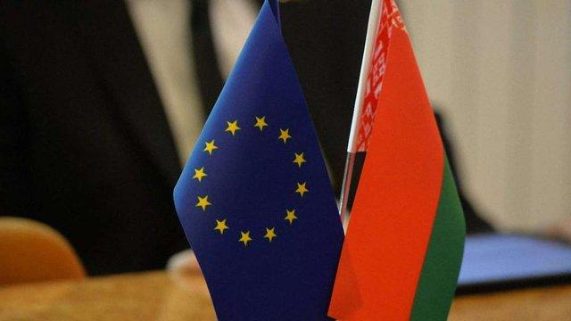 ЄС офіційно призупинив санкції проти Олександра Лукашенка