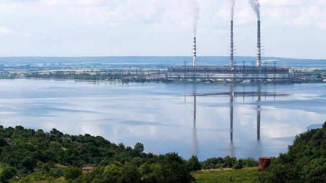 Коломойському не вдалось оскаржити приватизацію «Західенерго»
