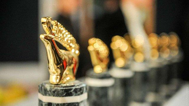 45-й кінофестиваль «Молодість» оголосив переможців