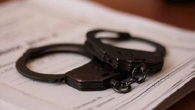 В прокуратурі назвали найбільш криміногенну область України