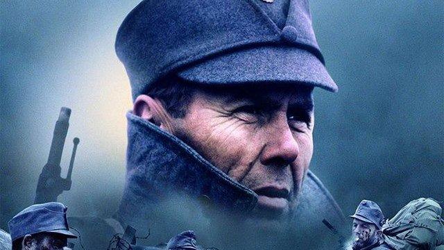 У Львові відбулась прем'єра фільму про листопадове  повстання